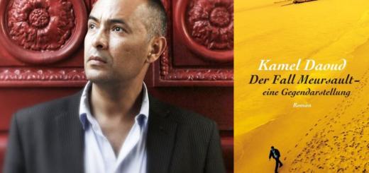 Kamel-Daoud-Der-Fall-Meursault