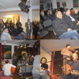 Stammtisch-der-Kulturen-10-02-2017