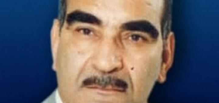 al-jabri