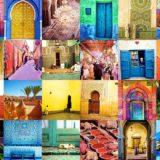 die-farben-marokkos
