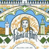 fatima-al-fihri