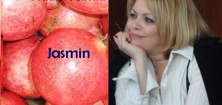 jasmin-nadia-sebkhi