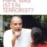 tahar-benjeloun-was-ist-ein-terrorist